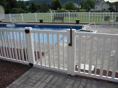 pool-fence-idea