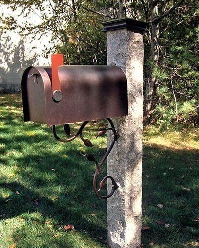 Granite Catalog - AVO Fence & Supply