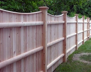 Homepage Avo Fence Amp Supply