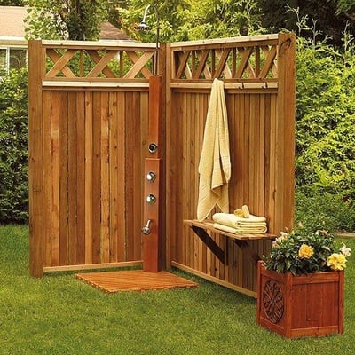 outdoor-shower-idea