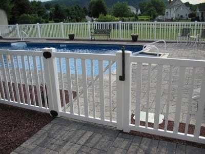 pool-fence-idea