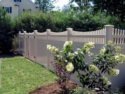 free fence designs, privacy fencing