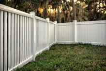 homeowners FAQs fencing